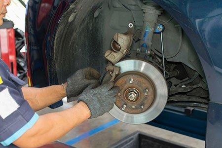 brake-repair-rogers-ar