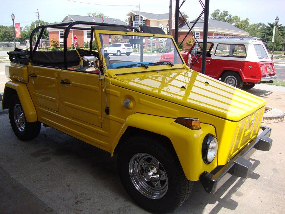 vintage-auto-repair-rogers-ar